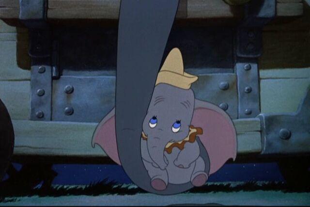 File:Dumbo 323.jpg