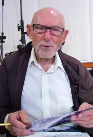 Erik-bauersfeld