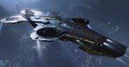 Helicarrier-AvengersBTS
