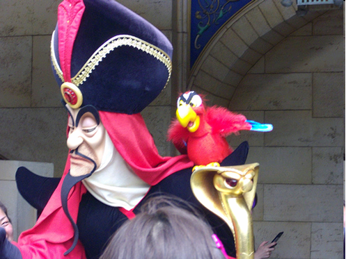 File:Jafar and Iago.png