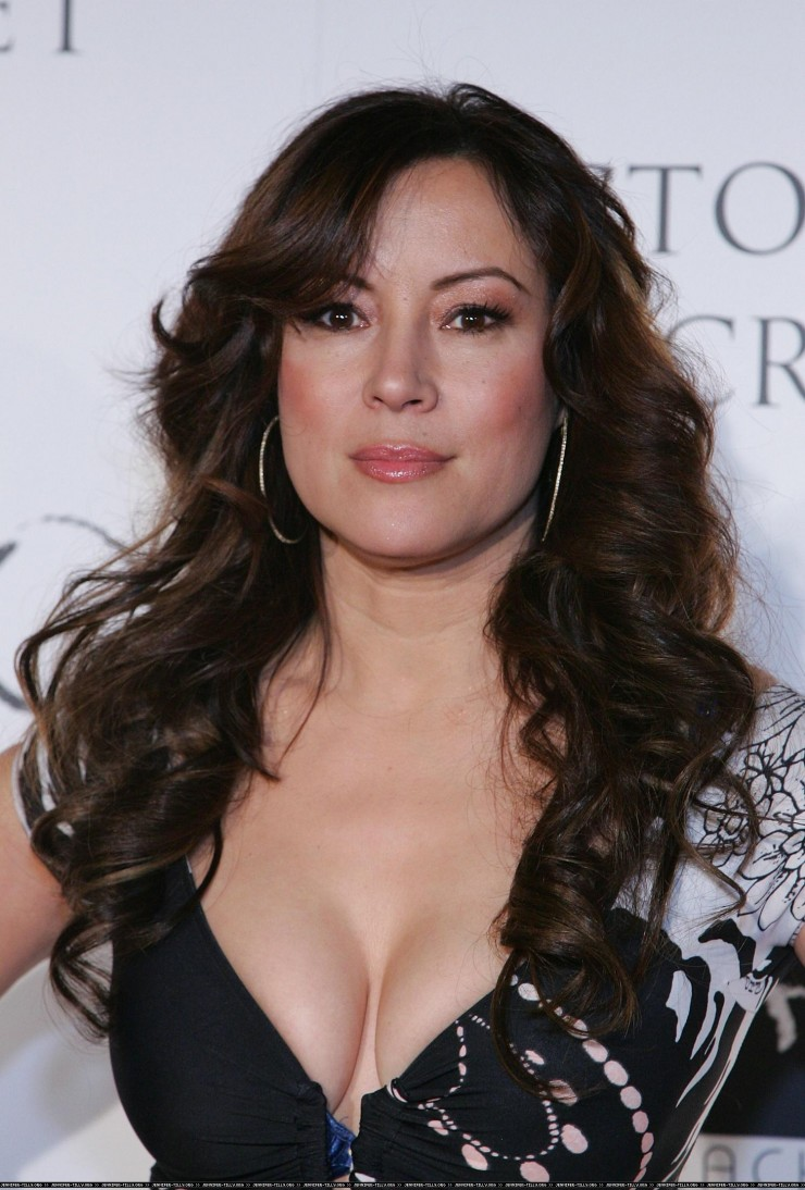 jennifer tilly фильмография
