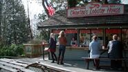 Once Upon a Time - 5x20 - Firebird - Chantey's Lobster House