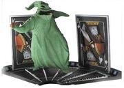 Oogie-Boogie-box-l