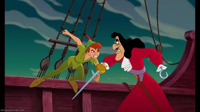 File:Peterpan2-disneyscreencaps.com-2029.jpg