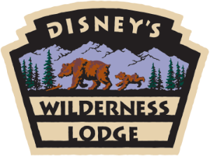 File:Wilderness Lodge Color.png