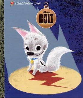 File:Bolt (Little Golden Book).jpg