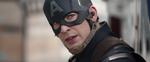 Captain America Civil War 128