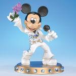 Elvis Mickey
