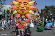 Eureka sun2002ww