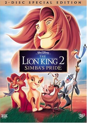 File:Lion-king-2-simbas-pride.jpg