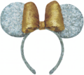 Minnie mouse ears (2)