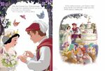 Snow White's Royal Wedding (10)