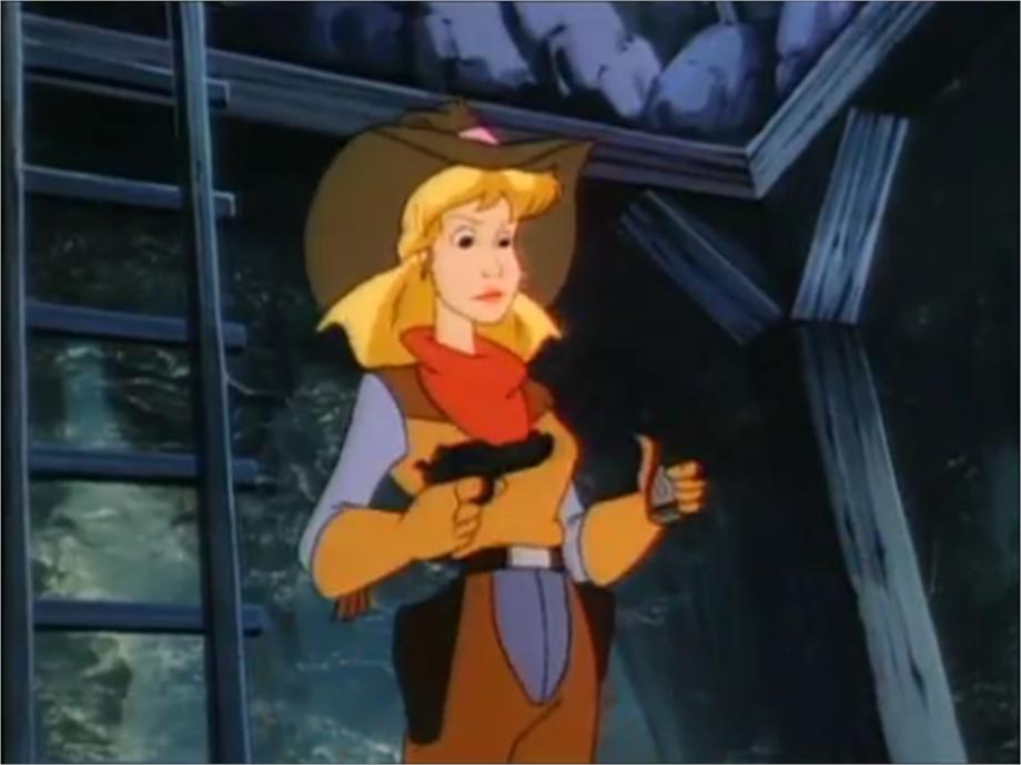 File:Cowgirl Miranda 3.jpg
