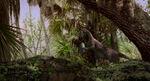 Dinosaur-disneyscreencaps com-449