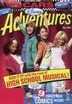 DisneyAdventuresMay2006