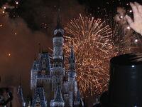 Disney 2008 0453
