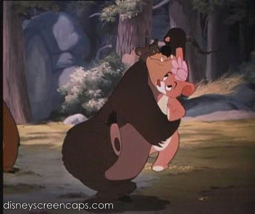 File:Fun-disneyscreencaps com-3422.jpg