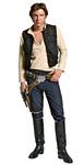 Han-Solo-Fathead-02