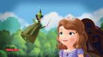 Once-Upon-a-Princess-3