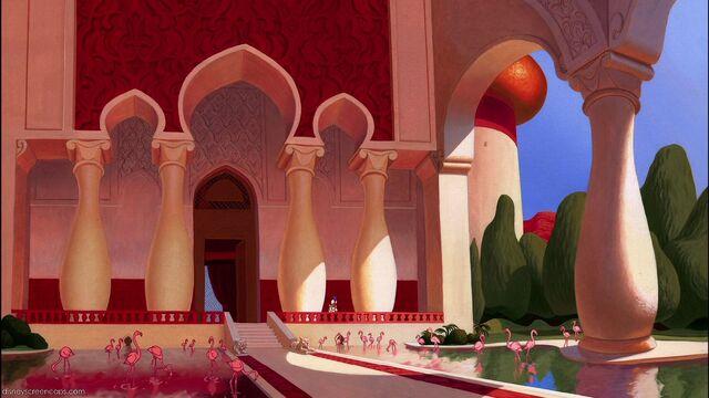 File:Palacesideentry.jpg