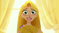 Tangled-Before-Ever-After-4