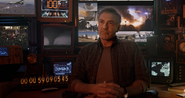 Tomorrowland (film) 02