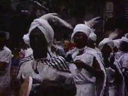 1962-carnival-07