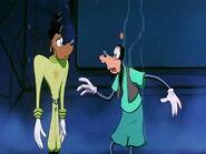 Goofy-movie-disneyscreencaps.com-7835