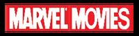 MarvelMoviesWiki-wordmark