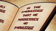 NinjaNomiconKnowledge013