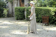 Once Upon a Time - 6x03 - The Other Shoe - Photography - Cinderella