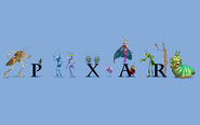 Pixar-A-BUGS-LIFE-wallpaper
