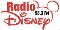 RadioDisney983