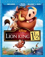 The-Lion-King-3-Blu-ray