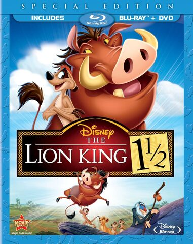 File:The-Lion-King-3-Blu-ray.jpg