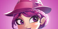 Clover (Star Darlings)