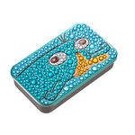 Perry Case