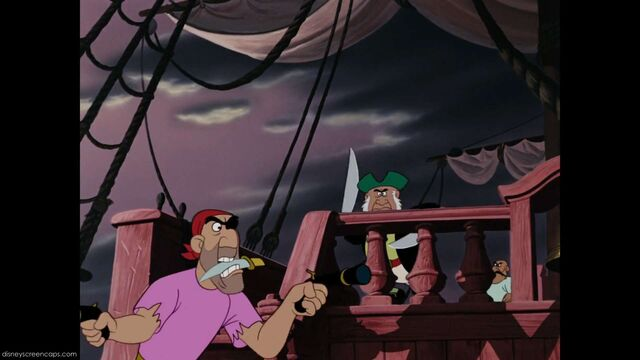 File:Peterpan-disneyscreencaps-2720.jpg