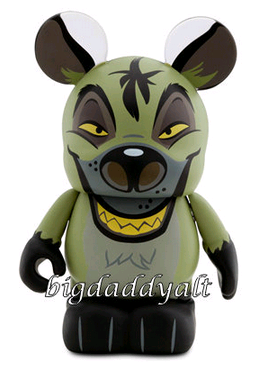 File:Shenzi Vinylmation.png