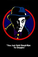 1990 Dick Tracy - USA Char 04