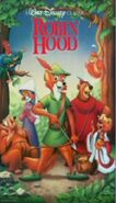 375 - Robinhoodposter