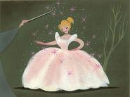 CinderellaTransformsMB