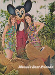 DISNEY-MICKEY-MOUSE-PLUTO-FASHION-AD-PAGE