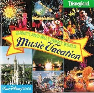 File:DisneylandWalt DisneyWorldMusicVacation.jpg