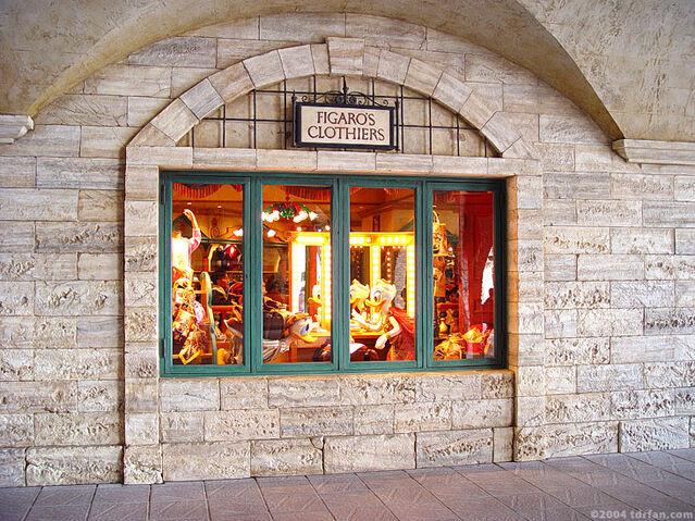 File:Figaro's Clothiers Window.jpg