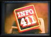 Info411