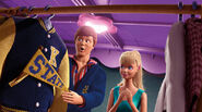 Ken-s-Closet-Party-toy-story-3-13945747-800-446