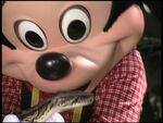 MickeyandSnake