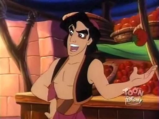File:Shadow Aladdin.jpg