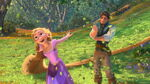 Tangled-disneyscreencaps.com-3686